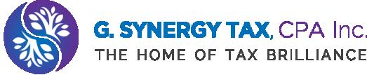 G.Synergy Tax